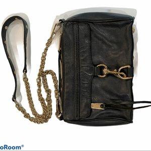 Rebeca minkoff purse